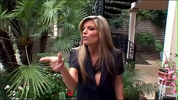 Kristal Summers Porno → Xvideos Kristal Summers Nua, Anal