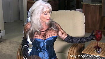 Sally D'Angelo Porno → Xvideos Sally D'Angelo Nua, Anal