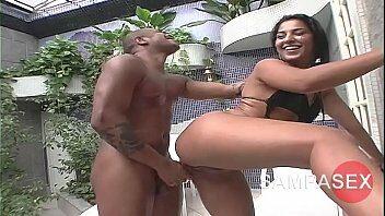 Mayara Shelson Porno → Xvideos Mayara Shelson Nua, Anal