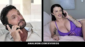 Joslyn James Porno → Xvideos Joslyn James Nua, Anal