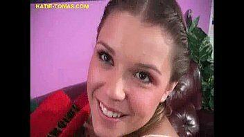 Katie Thomas Porno → Xvideos Katie Thomas Nua, Anal