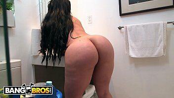 Carmen De Luz Porno - Xvideos Porno → Xvideos Carmen De Luz Porno - Xvideos Nua, Anal
