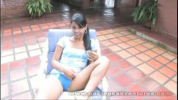 Little Lupe Porno → Xvideos Little Lupe Nua, Anal