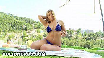 Carol Ferrer Porno → Xvideos Carol Ferrer Nua, Anal