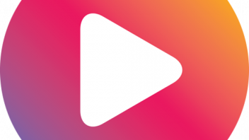 Krystal Swift Porno → Xvideos Krystal Swift Nua, Anal