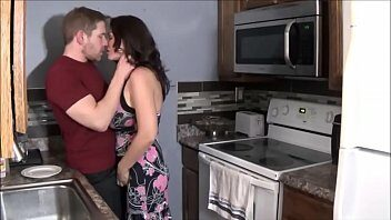 Charlee Chase Porno → Xvideos Charlee Chase Nua, Anal