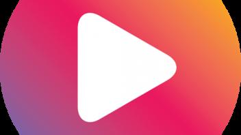 Riley Reid Porno → Xvideos Riley Reid Nua, Anal