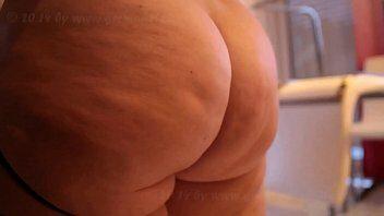 Sarah Big Butt Porno → Xvideos Sarah Big Butt Nua, Anal