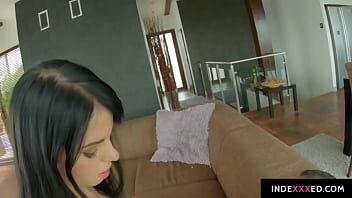 Jessyka Swan Porno → Xvideos Jessyka Swan Nua, Anal