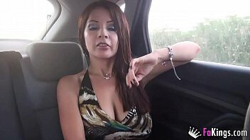 Susana Alcala Porno → Xvideos Susana Alcala Nua, Anal