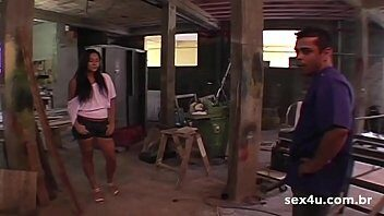 Bianca Lopes Porno → Xvideos Bianca Lopes Nua, Anal