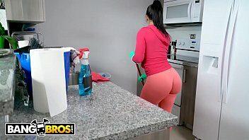 Rose Monroe Porno → Xvideos Rose Monroe Nua, Anal