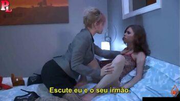 Porno legendado em portugues