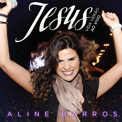 Aline Barros Nua