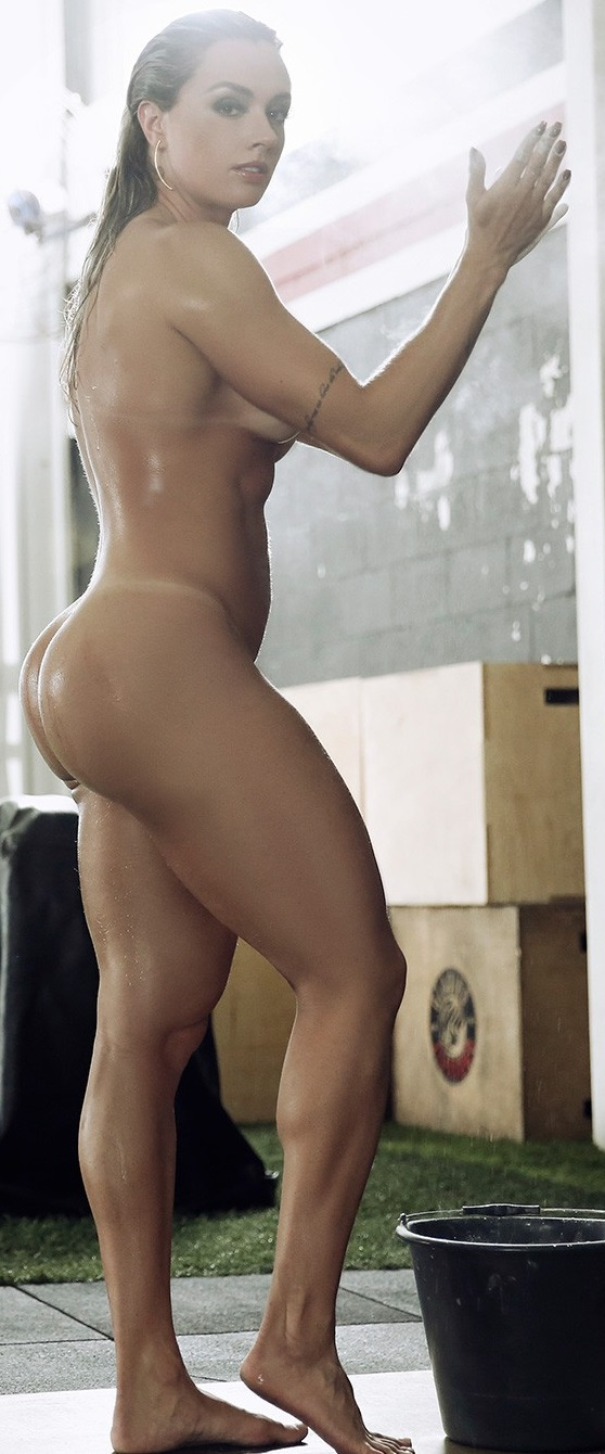 Juju Salimeni Nua