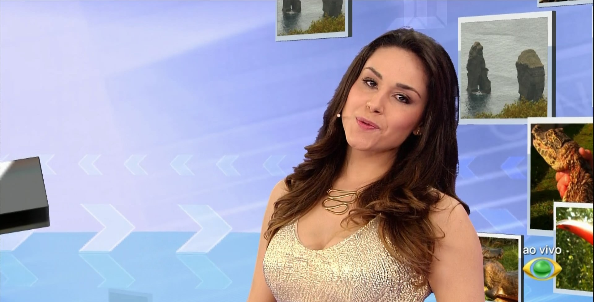 Nadja Haddad Nua