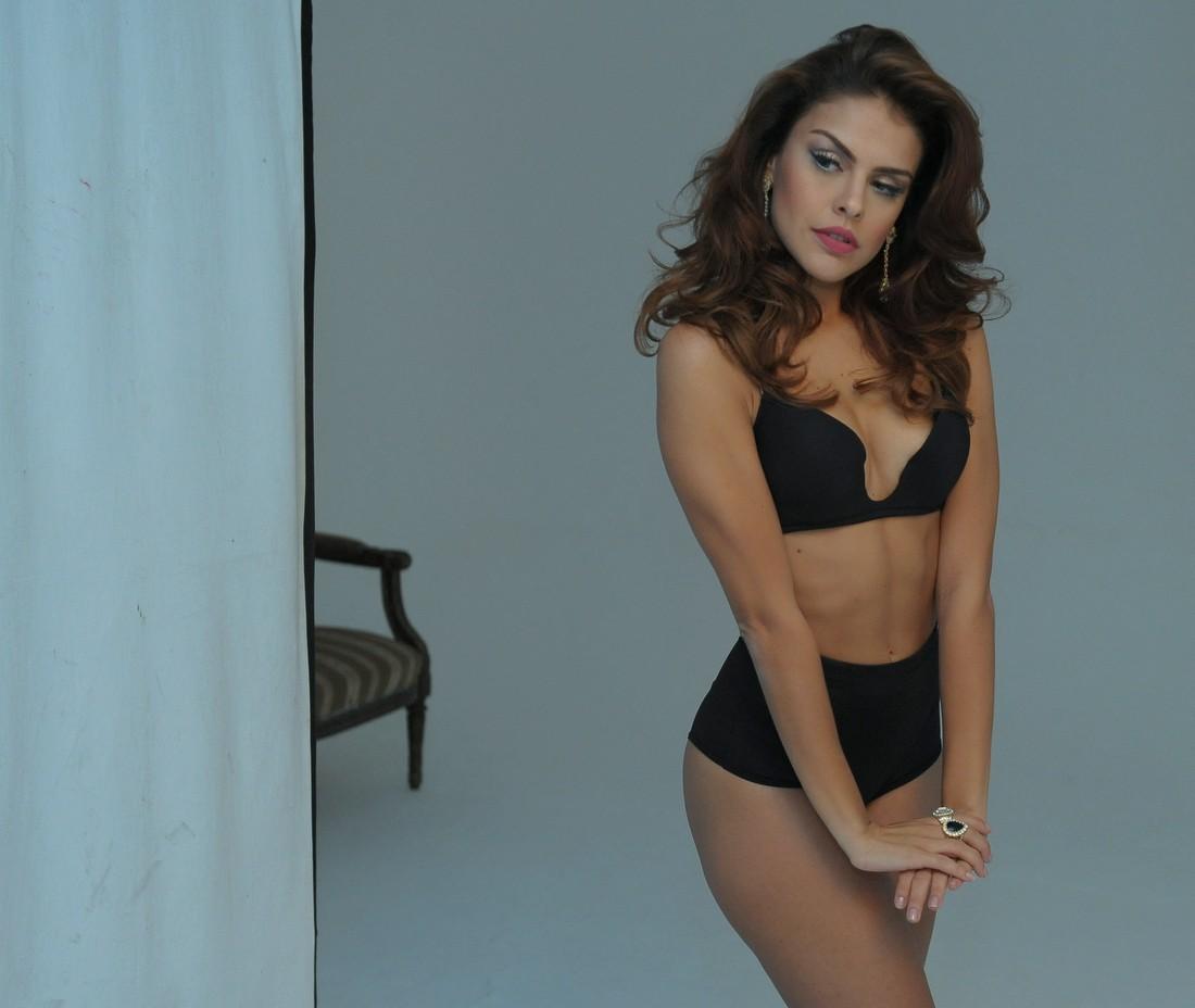 Paloma Bernardi nua - Fotos Paloma Bernardi Pelada Playboy