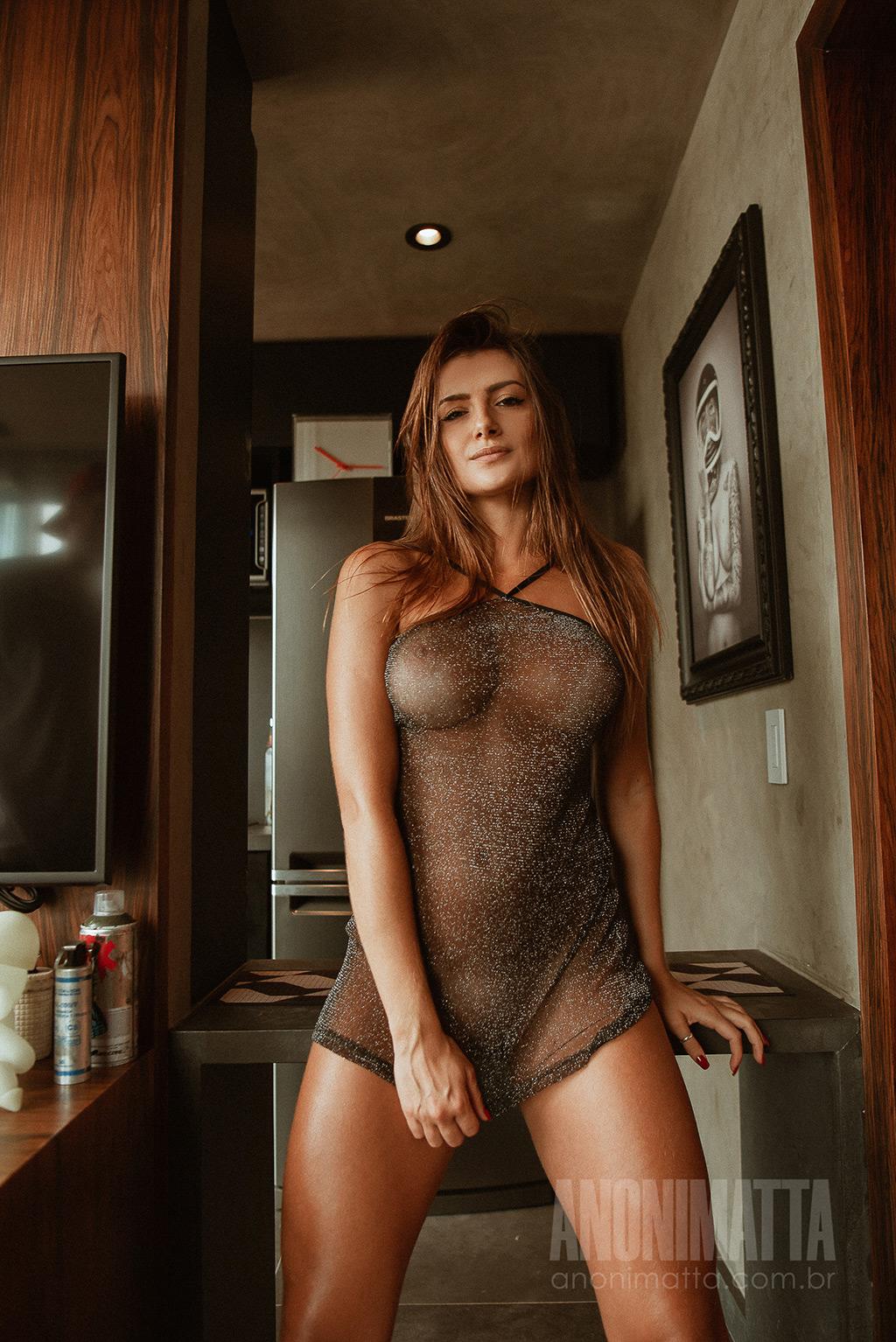 Sarah Caus Nua