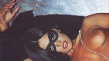 Tiazinha Nua -Tiazinha Pelada Playboy