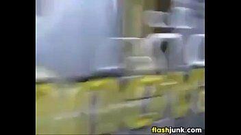 Blowjob Public - Xvideos Blowjob Public Porno