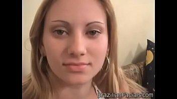 Brazilian Facials Porno - Xvideos Brazilianfacials