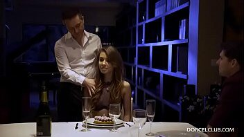 Cuckold Wife - Xvideos Cuckold Wife