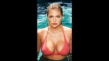 Kate Upton Nude - Xvideos Kate Upton Nude Porno