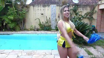 Manu Fox Porno - Xvideos Manu Fox Anal, Brasileirinhas