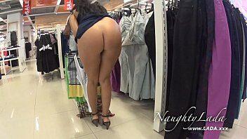 Naughty lada Porno