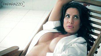 Scheila Carvalho nua - Playboy Scheila Carvalho Pelada