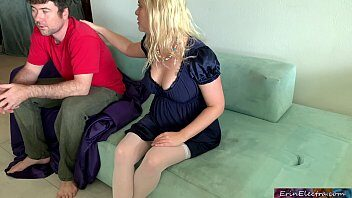 Stepmother Sex - Xvideos Stepmother Sex