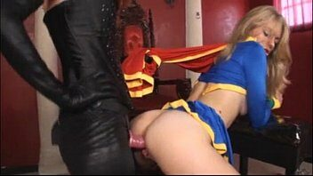 Supergirl Porn - Xvideos Supergirl Anal