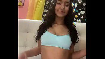 Valery Altamar Nua - Xvideos Valery Altamar Porno Pelada