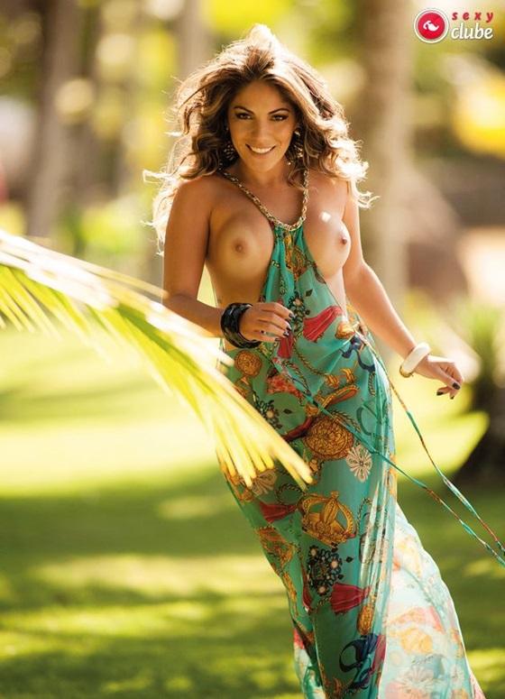 Anamara Nua
