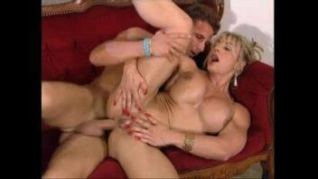 Fbb Porn - Xvideos Fbb Porno