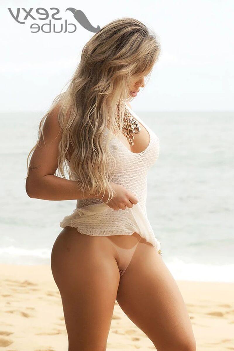 Jessica Arboleya Nua