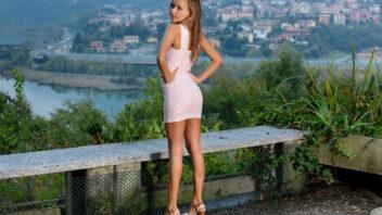 Katya Clover Nude Porn - Xvideos Katya Clover