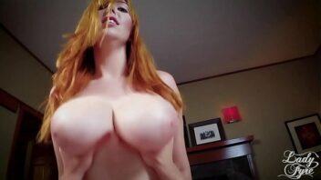 Lauren Phillips Porno - Xvideos Lauren Phillips Anal, Nua e Pelada