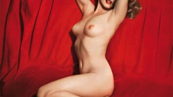 Marilyn Monroe Nua - Xvideos Marilyn Monroe Porno
