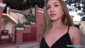 Publicagent - Xvideos porno publicagent