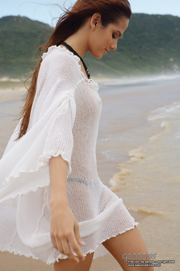 Roberta Murgo Nua