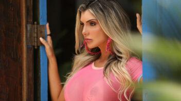 Talita Cogo Nua - Xvideos Talita Cogo Pelada