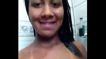 Amanda Campos Nua Pelada