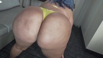 Big Booty Latinass - Xvideos Big Booty Latinass