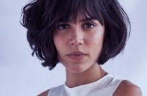 Carla Salle nua - Xvideos Carla Salle Pelada