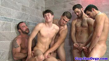 Gay male tube - Videos gay male tube