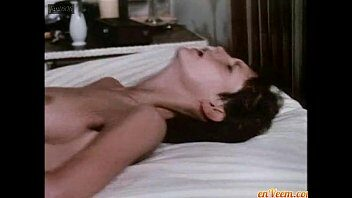 Jamie Lee Curtis Nua - Xvideos Jamie Lee Curtis Porno