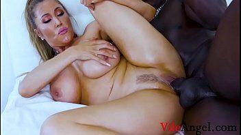 Kianna Dior Porno - Xvideos Kianna Dior Anal
