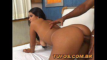 Leila Lopes Porno - Xvideos Leila Lopes Anal