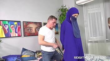Porno indiano - Xvideos porno indiano